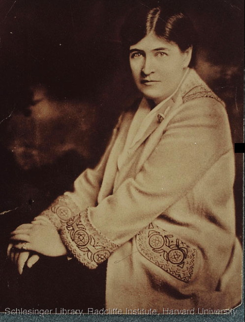 What are good reasons why i should write my research paper on willa cather?